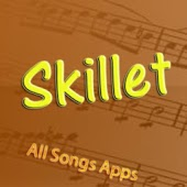 All Songs of Skillet