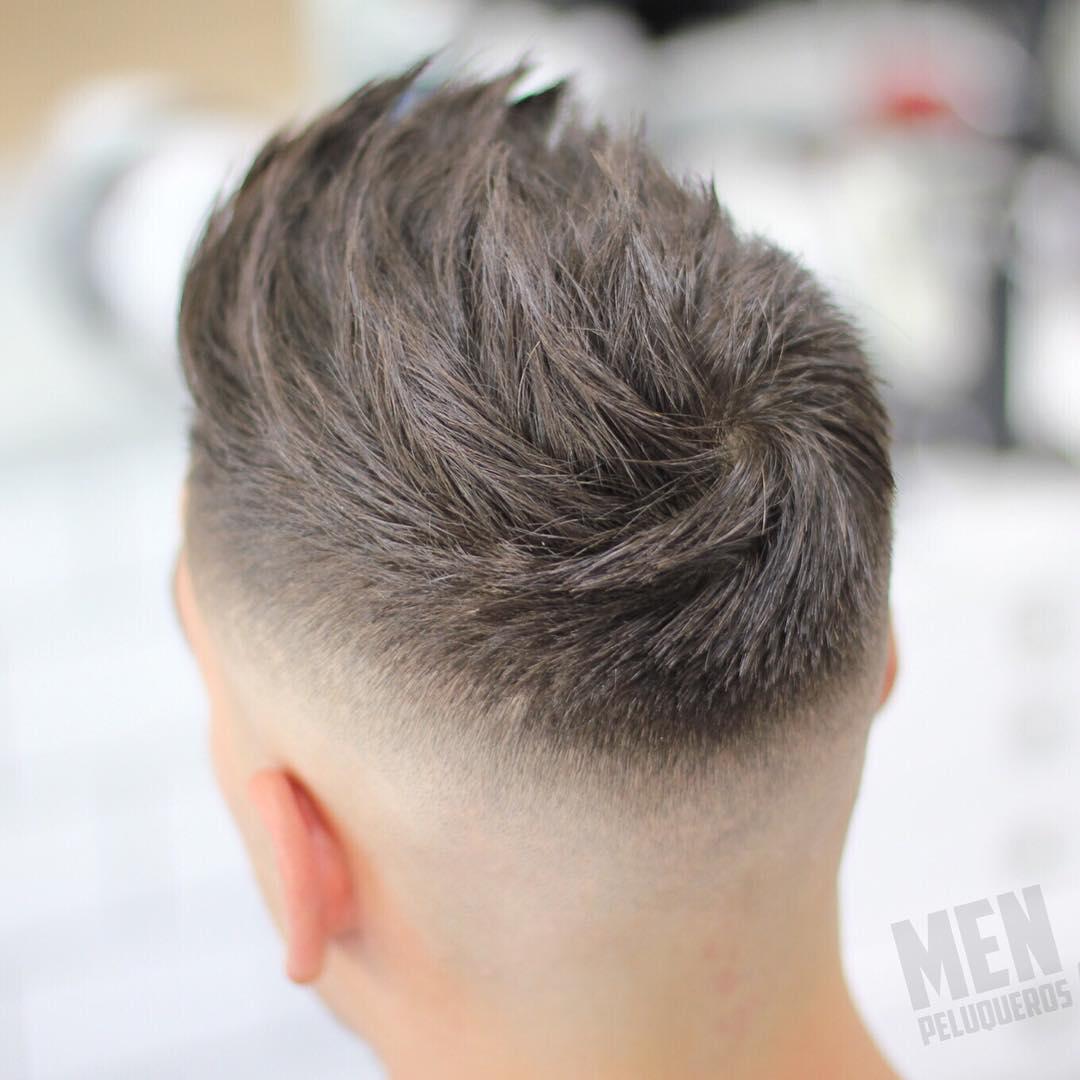 cortes de cabello para hombres 12