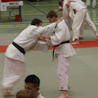 interclub heren 04mei 007.jpg