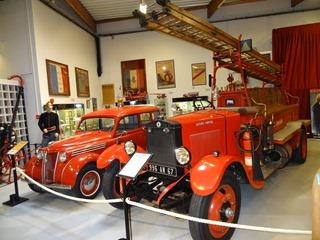 2016.04.29-049 premier départ Berliet 1928