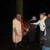 Herdertjesnacht - PC231090.JPG