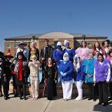 Halloween Costume Contest 2012 - DSC_0228.JPG