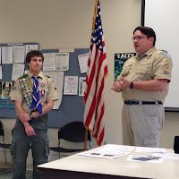 Dereks Eagle Court Of Honor 2015 - IMG_3162.JPG
