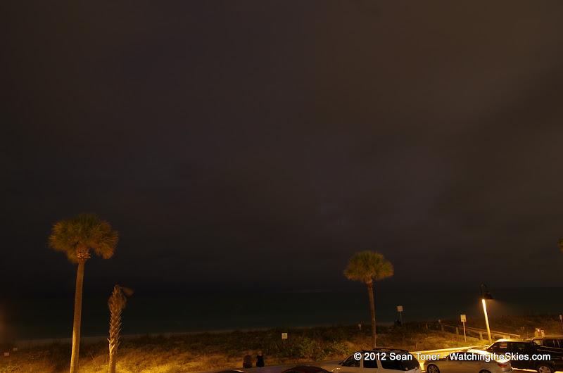 04-04-12 Nighttime Thunderstorm - IMGP9723.JPG