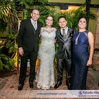 0811-Juliana e Luciano - Thiago.jpg
