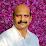 Navin Pingulkar's profile photo