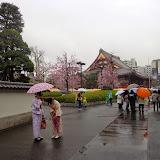 2014 Japan - Dag 5 - marjolein-DSC03557-0043.JPG