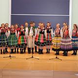 2012-12-19 Koncert kolęd dla Gdańskiego Uniwersytetu Trzeciego Wieku