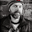 Mark Yackley's profile photo