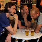 008 - muziekquiz @ popei - foto patrick spruytenburg.JPG