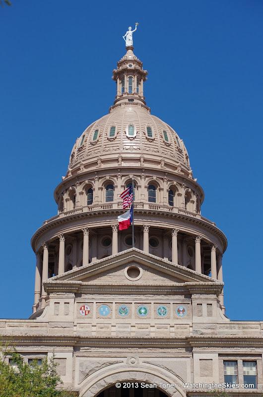 02-24-13 Austin Texas - IMGP5247.JPG