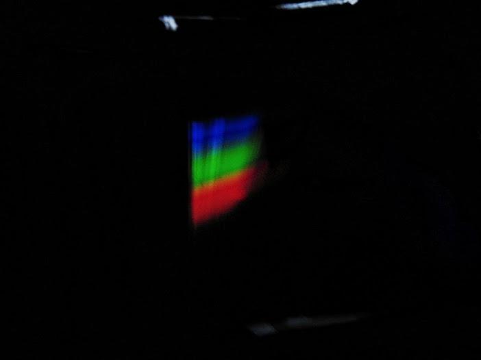 Como fabricarse un espectroscopio (Muy fácil) CIMG0762