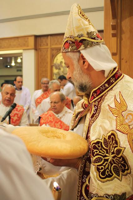 Nativity Feast 2015 - IMG_8799.JPG
