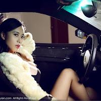 [XiuRen] 2014.12.09 NO.252 黄可Christine 0048.jpg
