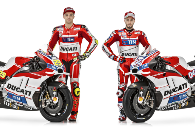 ducati-team-motogp-2016-ufficiale-2.png