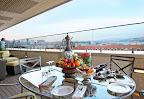 Фото 12 Divan Istambul Hotel