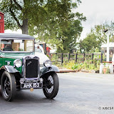 KESR Austin Counties Car Rally-3.jpg