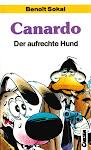 Carlsen Pocket 21 - Canardo - Der aufrechte Hund.jpg