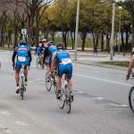Duatlo del Prat - 15-02-2015 - 108.jpg