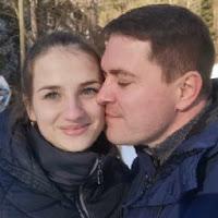 Poza de profil pentru Ilie-Bogdan Bunduc