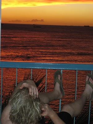 Tyler Durden Pickup Artist Big Island Trip, Tyler Durden