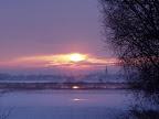 winter 2005-2006 21 (Medium).jpg