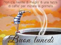 buon lunedi tazza di caffe amici parenti facebook whatsapp.png