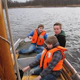 Zeeverkenners - Scouting Erica en broodje knakworst - IMG_9303.JPG