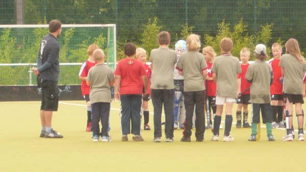 Knaben B - Jugendsportspiele in Rostock - P1010707.JPG