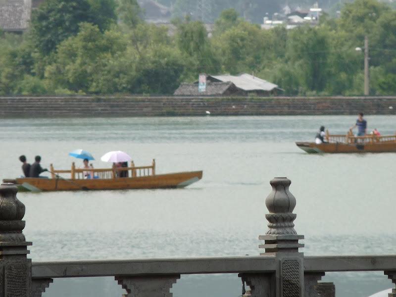 Chine .Yunnan,Menglian ,Tenchong, He shun, Chongning B - Picture%2B716.jpg