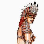 Image - Ladies Tattoos Designs