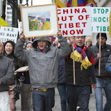 Global Protest: 52nd Commemoration of the Tibetan National Uprising Day - IMG_0041b72B.JPG