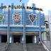 Policía Nacional apresa cuarto implicado en asalto a cuatro sacerdotes y una señora en La Vega