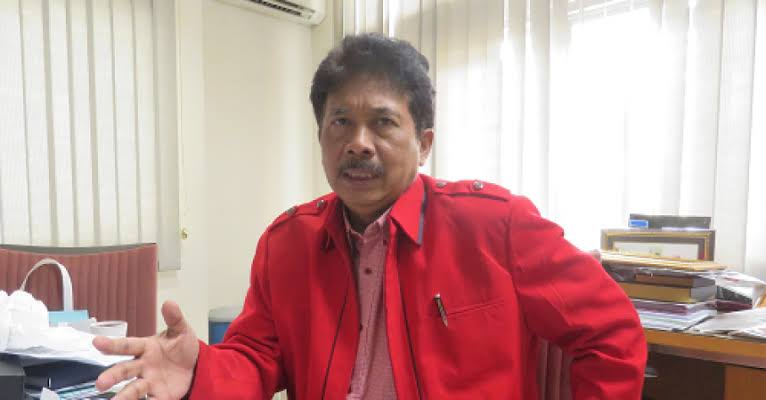 Kepala BPIP Yudian Luruskan Polemik: Pancasila Itu Agamis