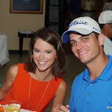 OLGC Golf Auction & Dinner - GCM-OLGC-GOLF-2012-AUCTION-014.JPG