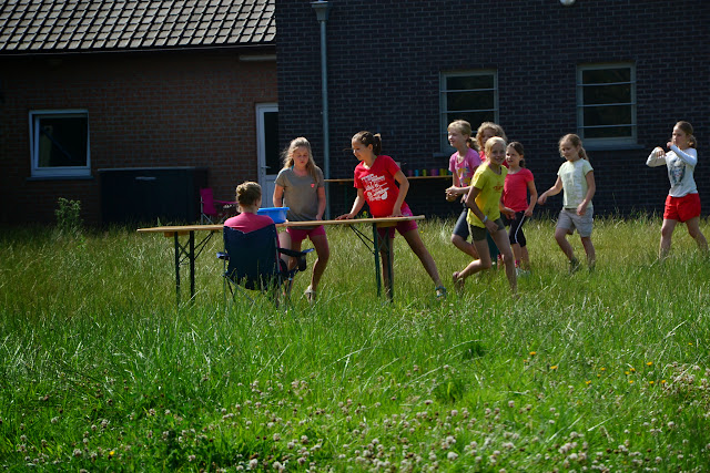 Back to the Future - Kabouterkamp 2014 - DSC_0188.JPG