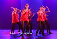 Han Balk Voorster Dansdag 2016-3993.jpg