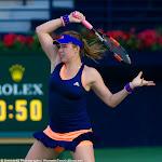 Anastasia Pavlyuchenkova - Dubai Duty Free Tennis Championships 2015 -DSC_4601.jpg
