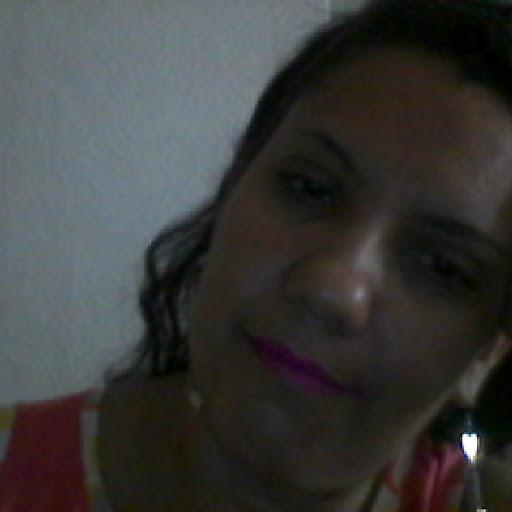Sofia Mercado