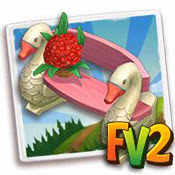 farmville 2 cheats for swan bench