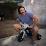 Clayton Froning's profile photo