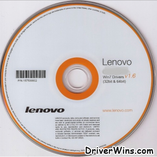 download Lenovo G465 driver