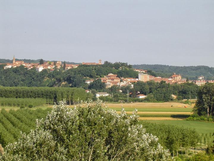 Panorami - panoramab.jpg