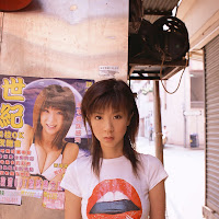 Bomb.TV 2006-12 Aki Hoshino BombTV-ha098.jpg