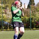 2013.05.25 Riigiametnike jalgpalli meistrivõistluste finaal - AS20130525FSRAJ_086S.jpg