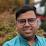 Korok Sengupta's profile photo