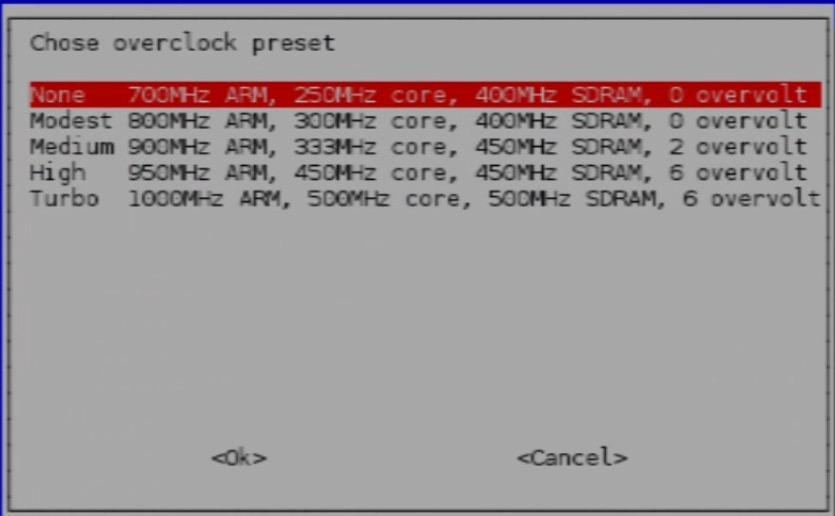 C:\Users\mathe\AppData\Local\Microsoft\Windows\INetCache\Content.Word\IMG_0849.jpg