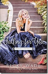 2 Falling for You