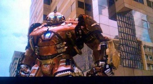 marvel-hulkbuster-avengers-age-of-ultron-kopodo-news-cine