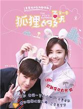 Fox Fall in Love / The Fox's Summer China Drama